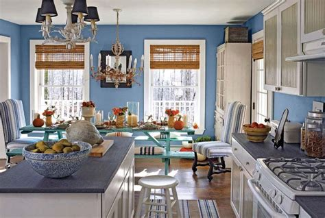 lush green kitchen with eco friendly decor using living 1000 images about whitewash kitchen cabinet on pinterest