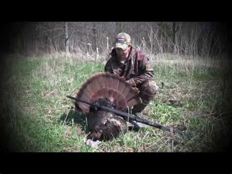 Turkey Giveaway 2017 - spring 2017 turkey hunt giveaway huntingvideoshub com