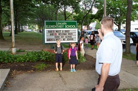 lincoln elementary school erie pa district news district news