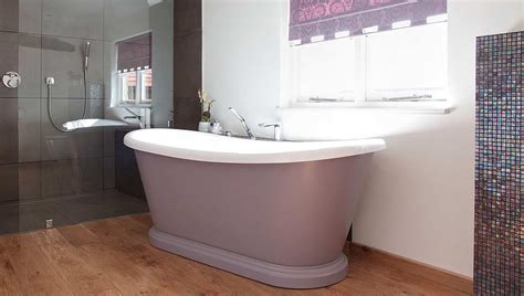 mauve bathroom ripples luxury bathroom designers suppliers with uk