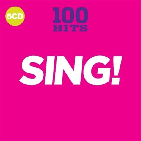 Cd Toto Best Ballads By Club 100 hits sing 2018 flac from