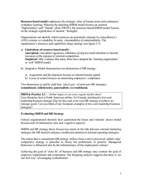 challenges of human resource managers challenges of human resource managers essay pdfeports173