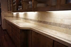 Travertine Vs Granite Countertops by Travertine Tile Countertops Www Imgkid The Image