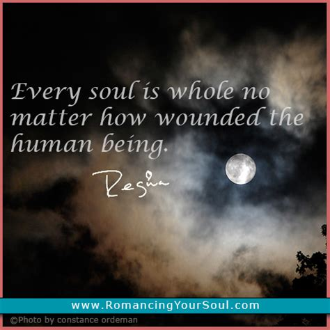 soul quotes quote pictures romancing your soul