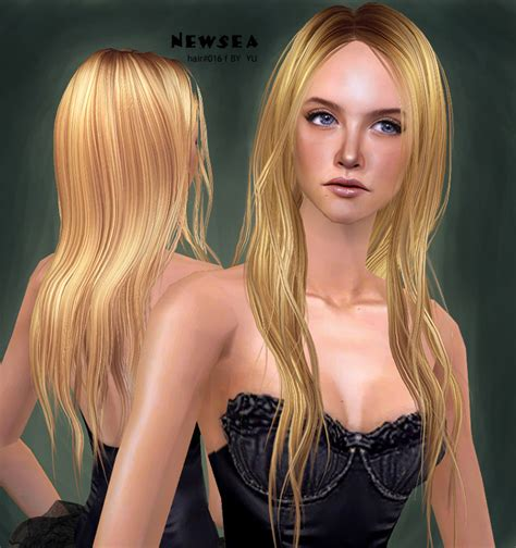 the sims 2 downloads fringe hairstyles sims 2 downloads vlasy v 237 tejte