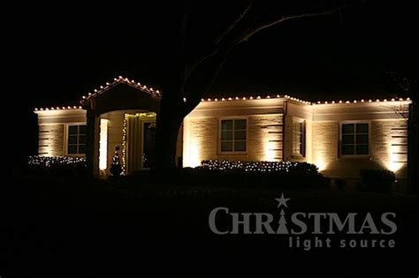 Decorating Your Home For The Holidays today s customer questions can i mix incandescent and led
