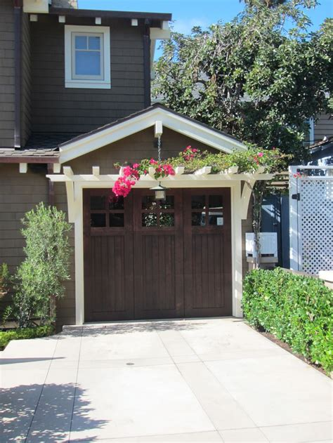 craftsman garage door craftsman garage door home
