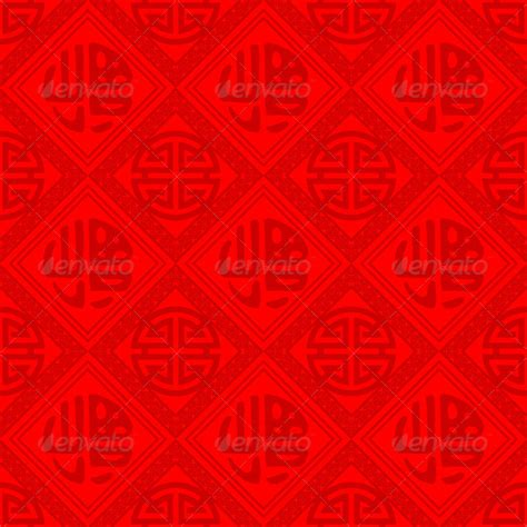 new year patterns new year seamless pattern by meikis