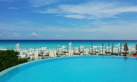 inclusive resorts cancun  inclusive resorts