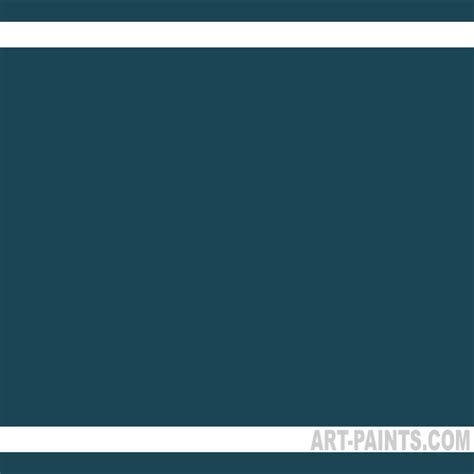 teal blue cover coat underglaze ceramic paints cc131 2 teal blue paint teal blue color