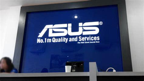 Tablet Asus Di Jogja by Daftar Service Center Asus Di Jogja Lengkap Dengan Nomor