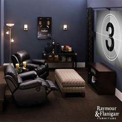 ideas for a small room comfortable feel man cave ideas for a small room even