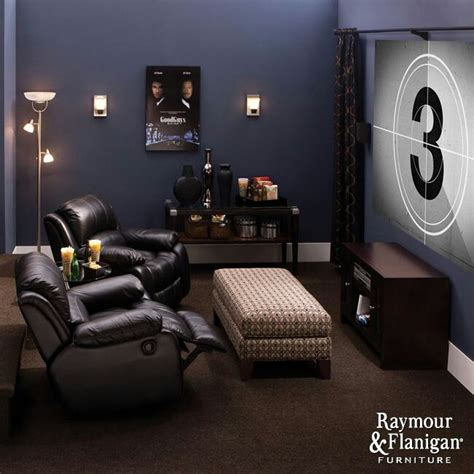 Small Apartment Home Theater Pin By Julieyn Holder On Home