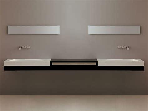 designer waschtisch waschtisch by gsg ceramic design