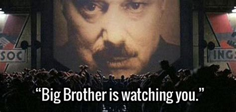 george orwell illuminati top ten conspiracy quotes illuminati rex