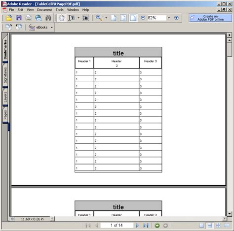 Html Table Cell Image Gallery Table Cell