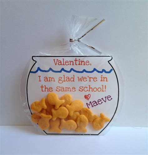 valentines school fish school quotes quotesgram