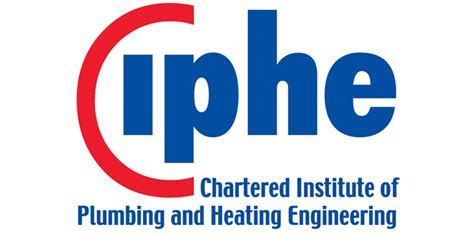 Academy Plumbing And Heating by Plumbfix Offers Discounted Ciphe Membership Installer