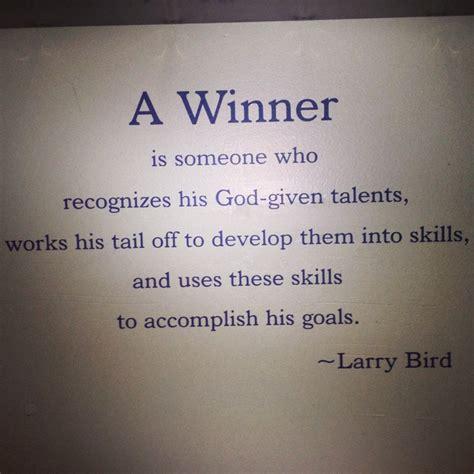 larry burns quotes quotehd larry bird inspirational quotes quotesgram