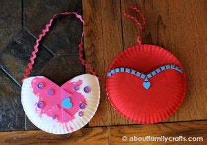 What Can You Make With A Paper Plate - los blogs de adosclicks net m 225 s blogs con