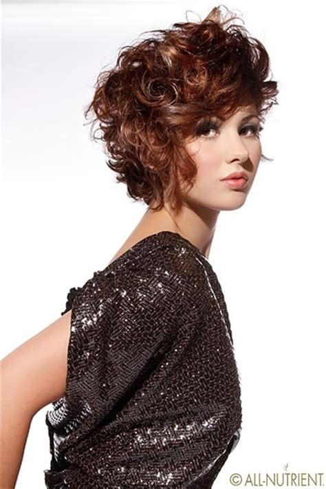 short sassy haircuts curly hair short sassy curls curly hair pinterest shorts and curls