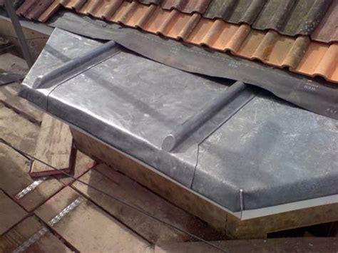 lead bathtub lead bathtub leadwork in bath chris pritchard roofing ltd