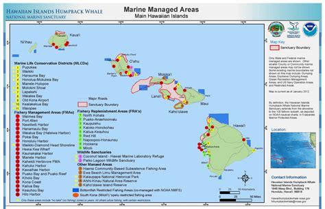 us map hawaii islands hawaiian islands humpback whale library maps charts
