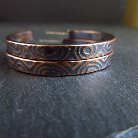 Handmade Copper Jewellery Uk - cinnamon jewellery homepage handmade silver copper and