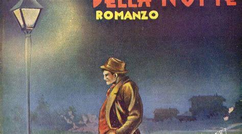 libro viaggio al termine della romanzi archivi pagina 3 di 14 cultura