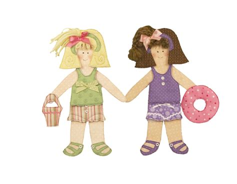 pattern paper doll paper doll patterns search results calendar 2015