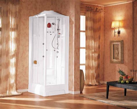 cabina doccia samo box doccia prezzi e tipologie