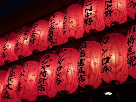 best bars in chinatown adelaide chinatown adelaide