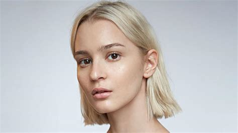simple bob hairstyles 35 bob hairstyles you should try the trend spotter