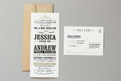 invitation design typography megan wright design co archives oh so beautiful paper