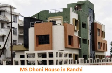 dhoni house ms dhoni house interior joy studio design gallery best design