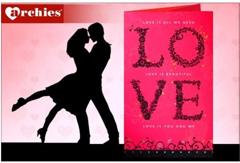 3 inspirasi kartu ucapan valentine anti mainstream yang kartu ucapan valentine bahasa inggris spesialis galau