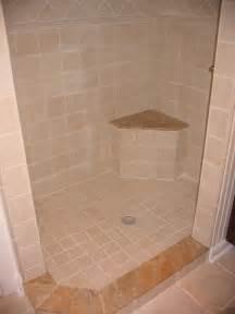 tile patterns for bathrooms bathroom tile designs 6 home interior design ideas