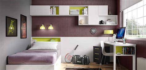 como decorar habitacion juvenil c 243 mo decorar una habitaci 243 n juvenil