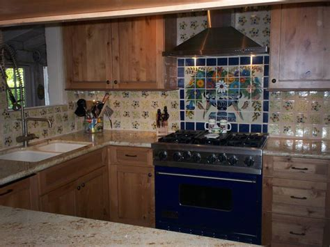 wall tile ideas for kitchen kitchen wall tiles