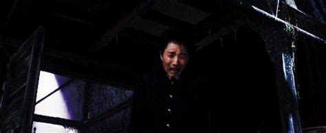 masaki okada official instagram bias kamiki ryunosuke tumblr