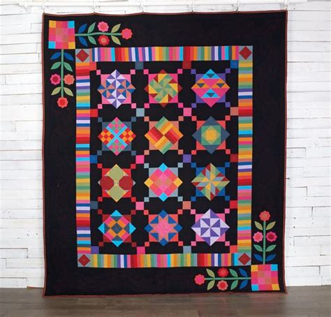 Patchwork Quilt Minneapolis - patchwork quilt minneapolis the quilting database