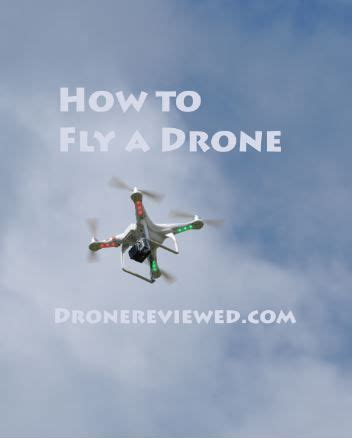 learning to fly if you allow your spirit to soar your mind and might just follow books 17 of 2017 s best drone technology ideas on