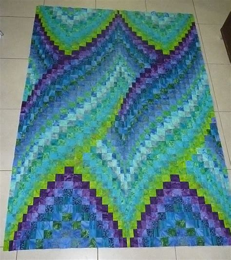 Bargello Quilt Images by 1000 Images About Bargello On Bargello Quilts