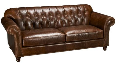jordan s furniture sofas 20 best images about sofas on pinterest