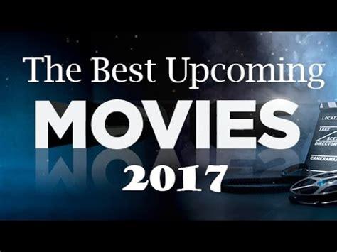 soundtrack film terbaik 2016 8 film terbaik yang akan rilis di tahun 2017 youtube