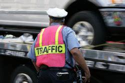 Auto Abgemeldet Versicherungsschutz by Abschleppen Ohne Kennzeichen Das Sollten Sie Beachten