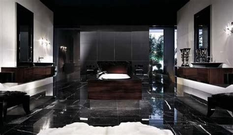 foto bagni moderni di lusso bagni moderni di lusso design casa creativa e mobili
