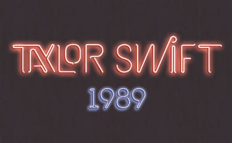 Welcome Some Blood To Style by Mygifs Style Clean 1989 This
