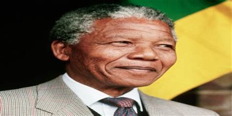 nelson rolihlahla mandela short biography biography of nelson mandela assignment point