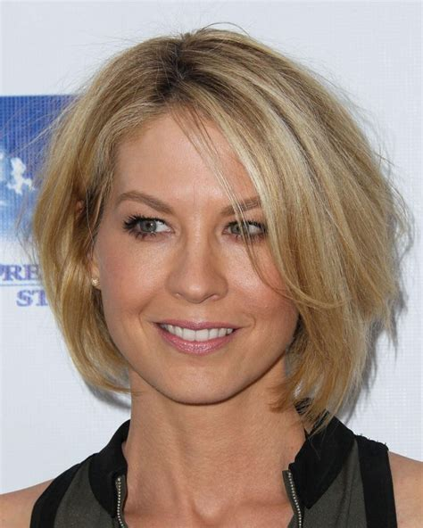 on dhama and greg did dhama have long hair or short hair 1000 images about jenna elfman on pinterest shorts